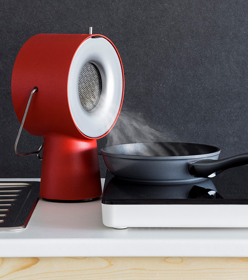 portable_kitchen_hood_3.jpg
