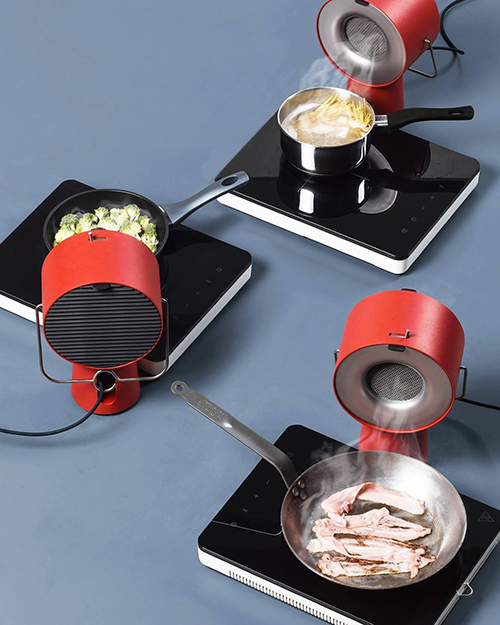 portable_kitchen_hood_5.jpg